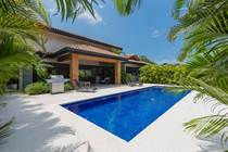Homes Sold in Hacienda Pinilla, Guanacaste $849,000
