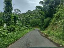 Lots and Land for Sale in Mira Flores, Puerto Rico $46,500