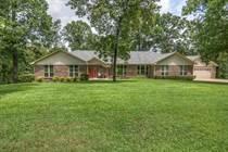 Homes for Sale in Buena Vista, Hot Springs, Arkansas $274,900