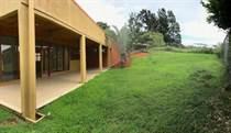 Homes for Rent/Lease in San Rafael de Alajuela, Alajuela $1,700 monthly