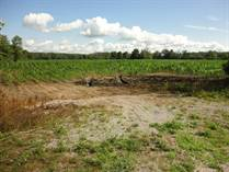 Lots and Land for Sale in Haldimand County, Dunnville, Ontario $359,900