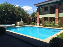 Condos for Sale in Playas Del Coco, Guanacaste $54,000