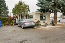 Homes for Sale in Parkview Estates, Lethbridge, Alberta $45,000