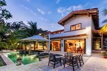 Homes for Sale in Hacienda Pinilla, Guanacaste $1,200,000