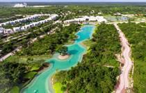 Homes for Sale in Temozon Norte, Merida, Yucatan $43,000