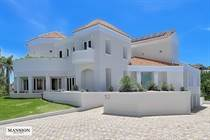Homes for Sale in Harbour View, Palmas del Mar, Puerto Rico $2,100,000