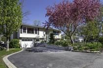 Homes Sold in Glen Cairn, Kanata, Ontario $599,900