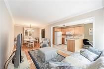 Homes Sold in Tansley, Burlington, Ontario $749,000