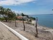 Lots and Land for Sale in Sector Alcatraces, Santa Marta, Magdalena $150,000