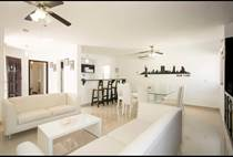 Homes for Sale in Downtown, Cozumel, Quintana Roo $225,000