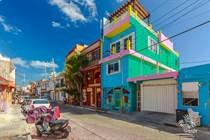 Homes for Sale in Isla Mujeres, Quintana Roo $595,000