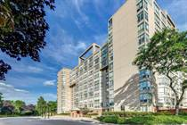 Condos for Sale in Mississauga, Ontario $450,000