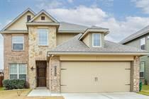 Homes for Sale in Stillhouse Lake, Belton, Texas $299,900