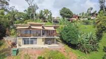Commercial Real Estate for Sale in Ojochal, Puntarenas $699,000