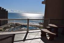 Homes for Sale in Las Palomas, Puerto Penasco/Rocky Point, Sonora $299,900
