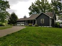 Homes for Sale in Indiana, Pekin, Indiana $169,000