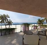 Condos for Sale in Sisal, Yucatan $316,499