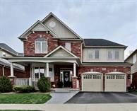 Homes for Sale in Hespeler, Cambridge, Ontario $999,000