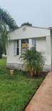 Homes Sold in Meadowbrook, Tampa, Florida $19,999