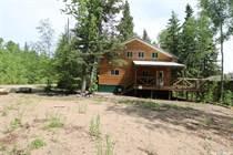 Homes for Sale in Saskatchewan, Meeting Lake, Saskatchewan $319,000