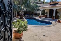 Homes for Sale in Pedregal, Cabo San Lucas, Baja California Sur $775,000