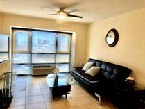 Condos for Rent/Lease in Condado, San Juan, Puerto Rico $3,300 monthly