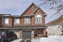 Homes Sold in Avalon/Nottingate/Springridge, Ottawa, Ontario $364,900