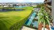Homes for Sale in Cancun, Quintana Roo $828,300