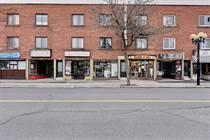Other for Sale in Quebec, Rosemont/La Petite-Patrie, Quebec $1,395,000
