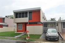 Homes for Sale in Estancia, Bayamón, Puerto Rico $139,000