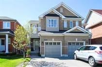 Homes for Sale in Winston Churchill/Britannia, Mississauga, Ontario $798,000