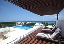 Homes for Sale in Coco Beach, Playa del Carmen, Quintana Roo $210,000