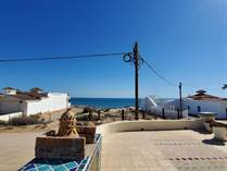 Homes for Sale in Las Conchas, Puerto Penasco/Rocky Point, Sonora $275,000