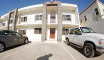 Multifamily Dwellings for Rent/Lease in Buenaventura, Ensenada, Baja California $14,500 monthly