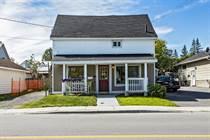 Homes for Sale in Central Arnprior, Arnprior, Ontario $329,000