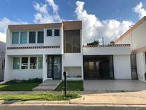 Homes for Sale in Riverside Park, Bayamon, Puerto Rico $162,000
