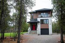 Homes Sold in Tobermory, Ontario $449,900