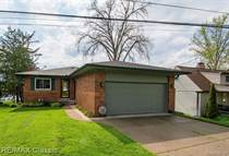 Homes for Sale in Michigan, Wolverine Lake, Michigan $499,900