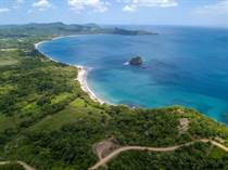 Lots and Land for Sale in Playa Flamingo, Guanacaste $589,000