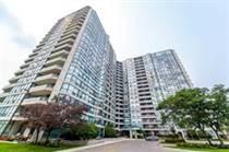 Condos for Sale in McCowan/Sheppard, Toronto, Ontario $499,999