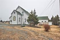 Homes for Sale in Burnt Head Loop, Cupids, Newfoundland and Labrador $359,500
