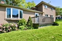 Homes Sold in East of Main St., Penetanguishene, Ontario $529,900
