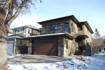 Homes for Sale in Regina, Saskatchewan $598,500