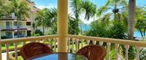 Condos for Sale in Sosua Oceanfront, Sosua, Puerto Plata $395,000