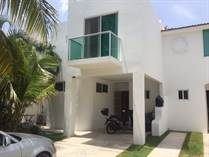 Homes for Sale in Playacar Phase 2, Playa del Carmen, Quintana Roo $270,000