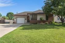 Homes Sold in City of Steinbach, Steinbach, Manitoba $279,900