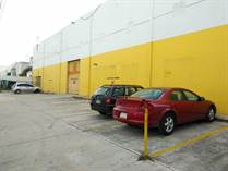Commercial Real Estate for Rent/Lease in Cancun, Quintana Roo $120,000 monthly