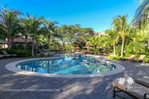Condos for Sale in Playas Del Coco, Guanacaste $215,000