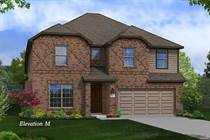 Homes for Sale in Melissa, Texas $324,943