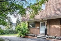 Condos for Sale in Beacon Hill South, Ottawa, Ontario $348,900